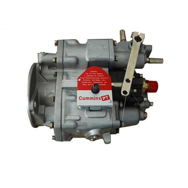 Cummins Engine PT Fuel Injection Pump